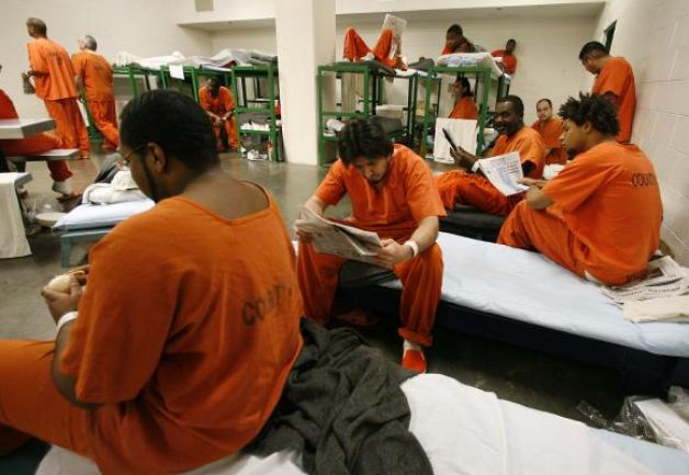 Fighting Criminal Allegations in Houston : UH Legal – Law Blog