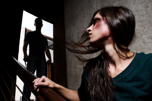 Houston Domestic Violence Cases & Texas Law